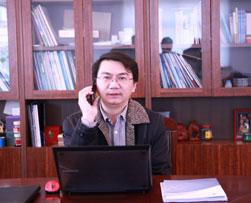 副总经理 陈石楠