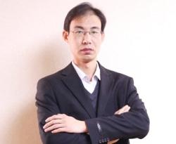 总经理 杨善磊